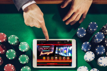 Three costly mistakes online casino players often make