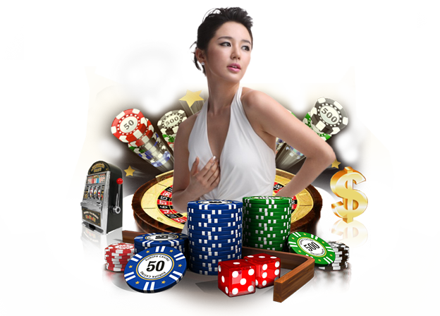 What do you do if you want to play in the new online poker room?