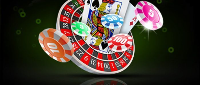 What does your bankroll look like online? Can you deposit to get the full offer bonus? You want Well