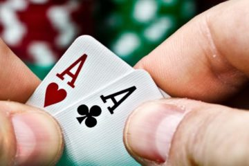 The Popularity of Judi Casino Online