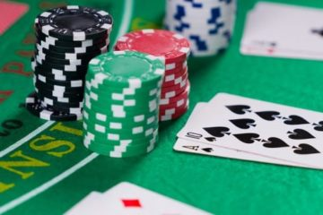 How to feel the advantage of online gambling?
