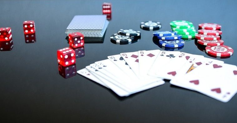 Tips to play online casino - Get the fun