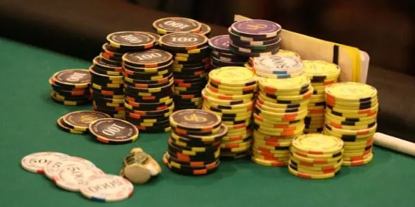 What Made Slot Free credit, no deposit required2020 Poker Site Reliable To The Gamblers?