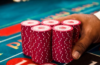 How to Participate Safely in Online Casinos