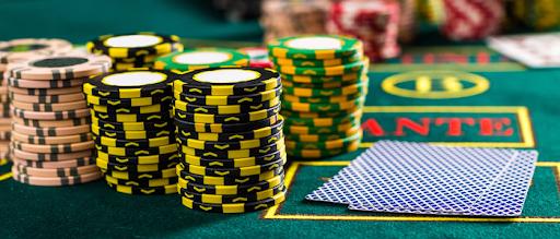 How to choose best poker website? – Tips
