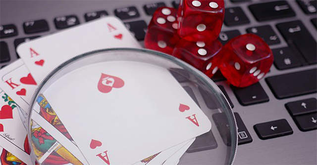 Online Casino In Kiss918: Your Gaming Destination!