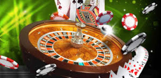 Latest online gambling games – A Knowhow
