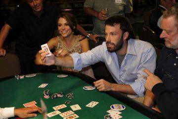 Online Casino UK